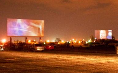 drivein movie theaters in arizona drivein movie