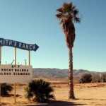 Skyline Drive In Barstow Ca Showtimes