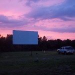 drivein movie theaters in arkansas drivein movie