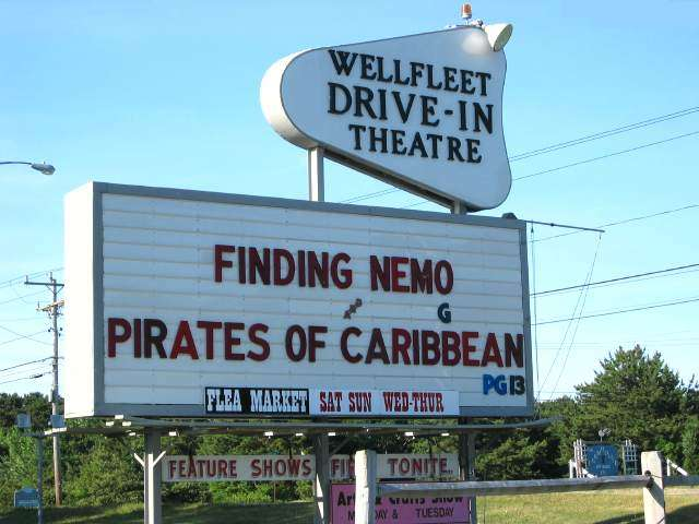 drive in theater milford nh jbbtechnicalcom