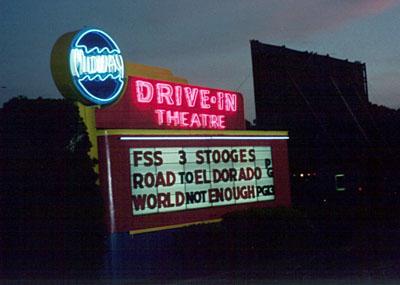 drivein movie theaters in new york drivein movie