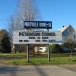 portville